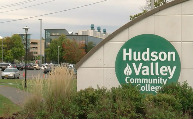 hudson valley community college_277763