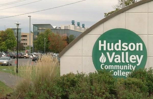 hudson valley community college_277763