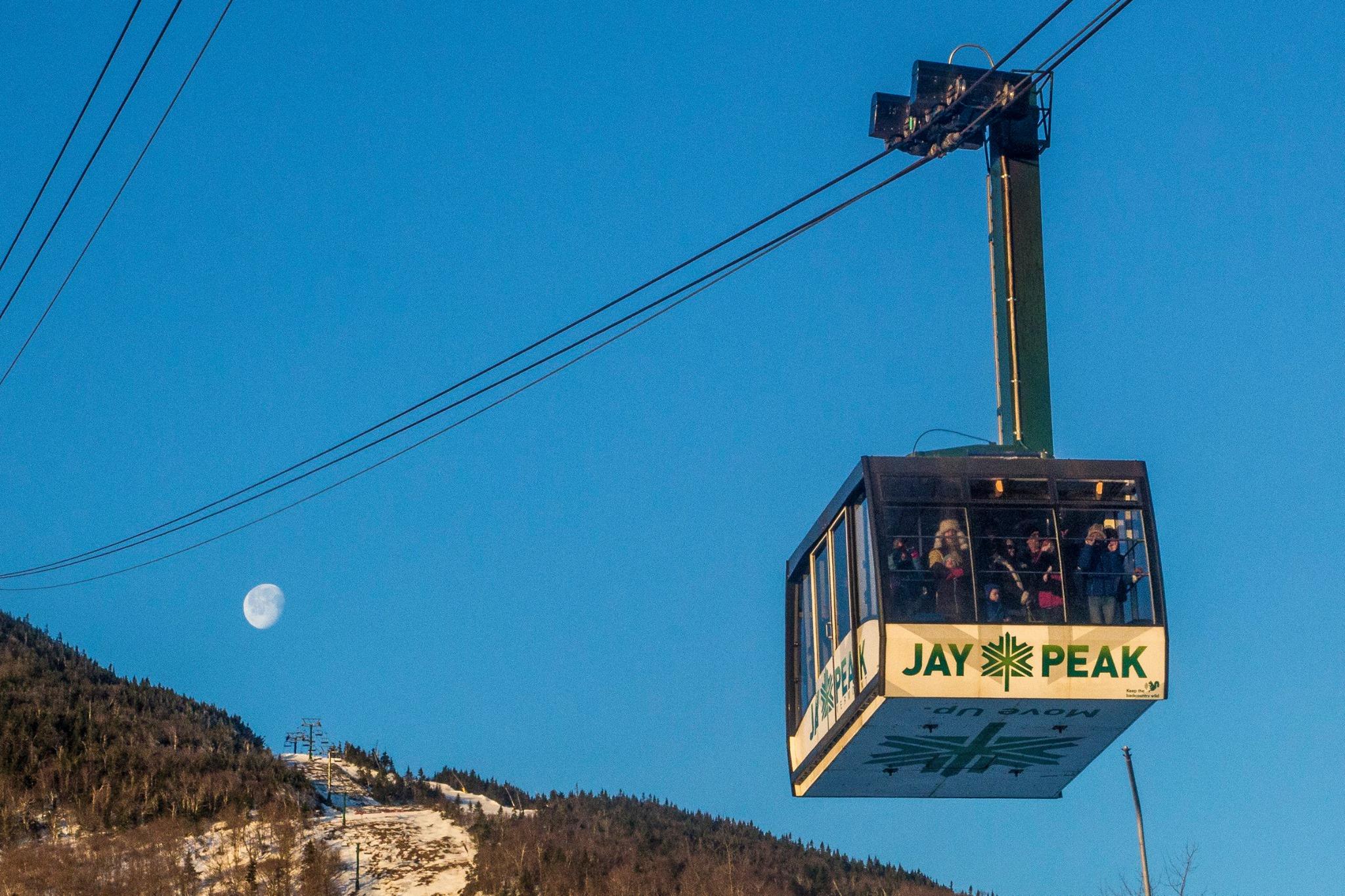 jay peak 2_399760