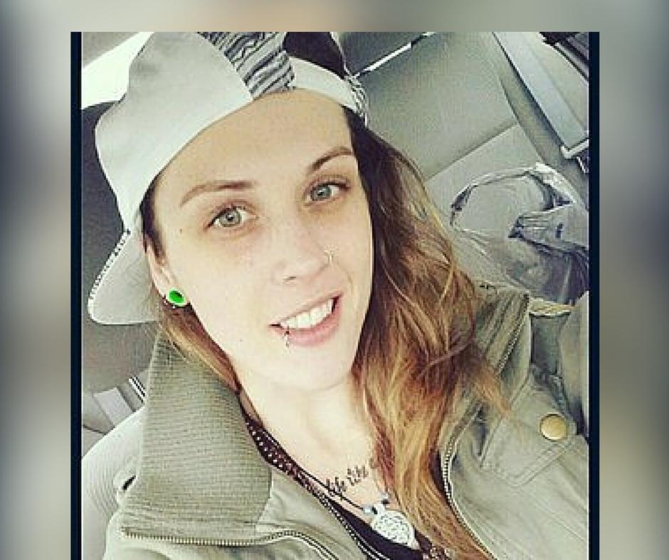 kelsey obit_413520