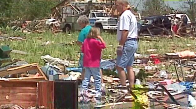 mechanicville tornado 1998_418106