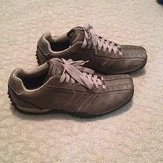 shoes_414135