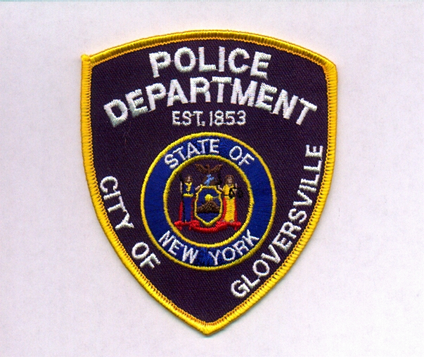 Gloversville Police_428159