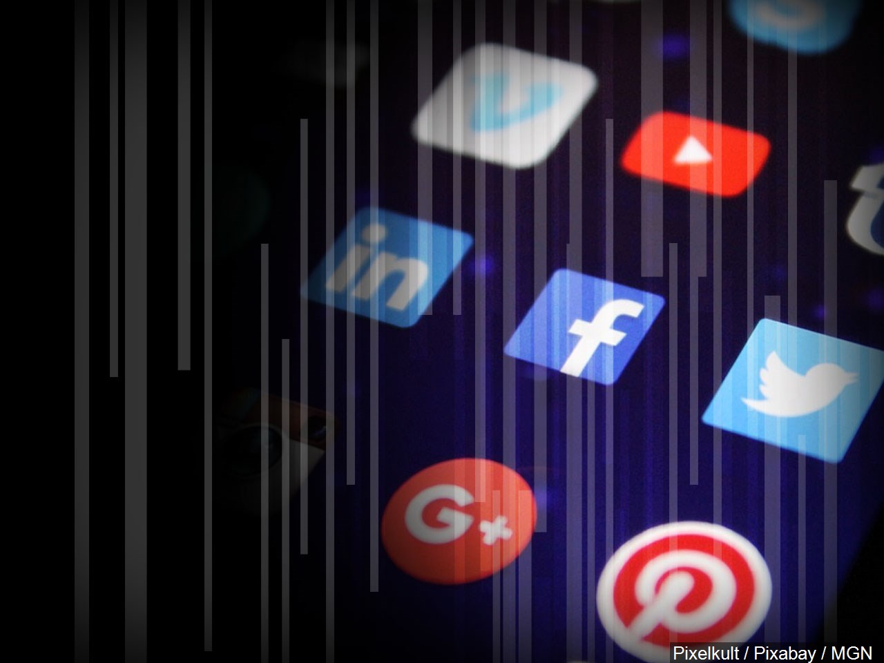Social Media_417773