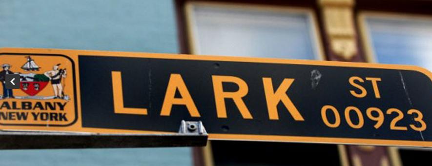 lark street_238248
