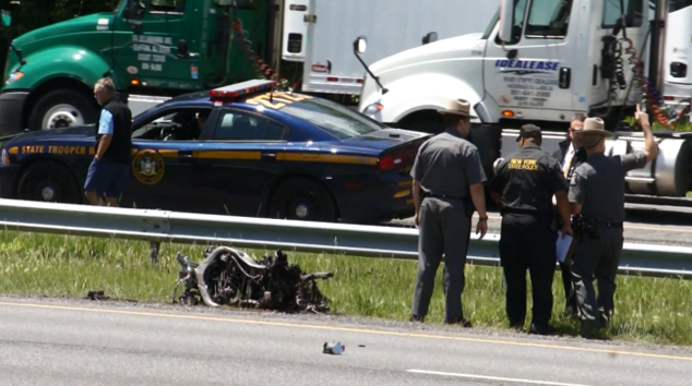 motorcycle accident fatality thruway 060916_423089