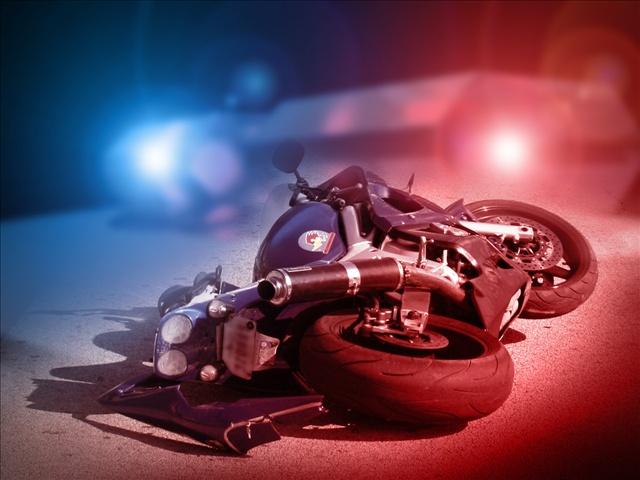 Motorcycle crash2_201432