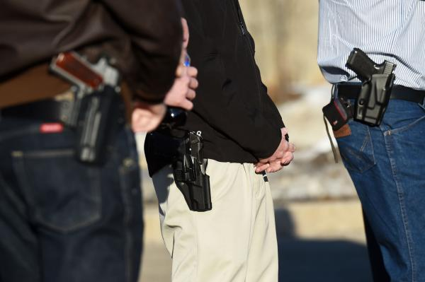 Open Carry Schools_Page_430812