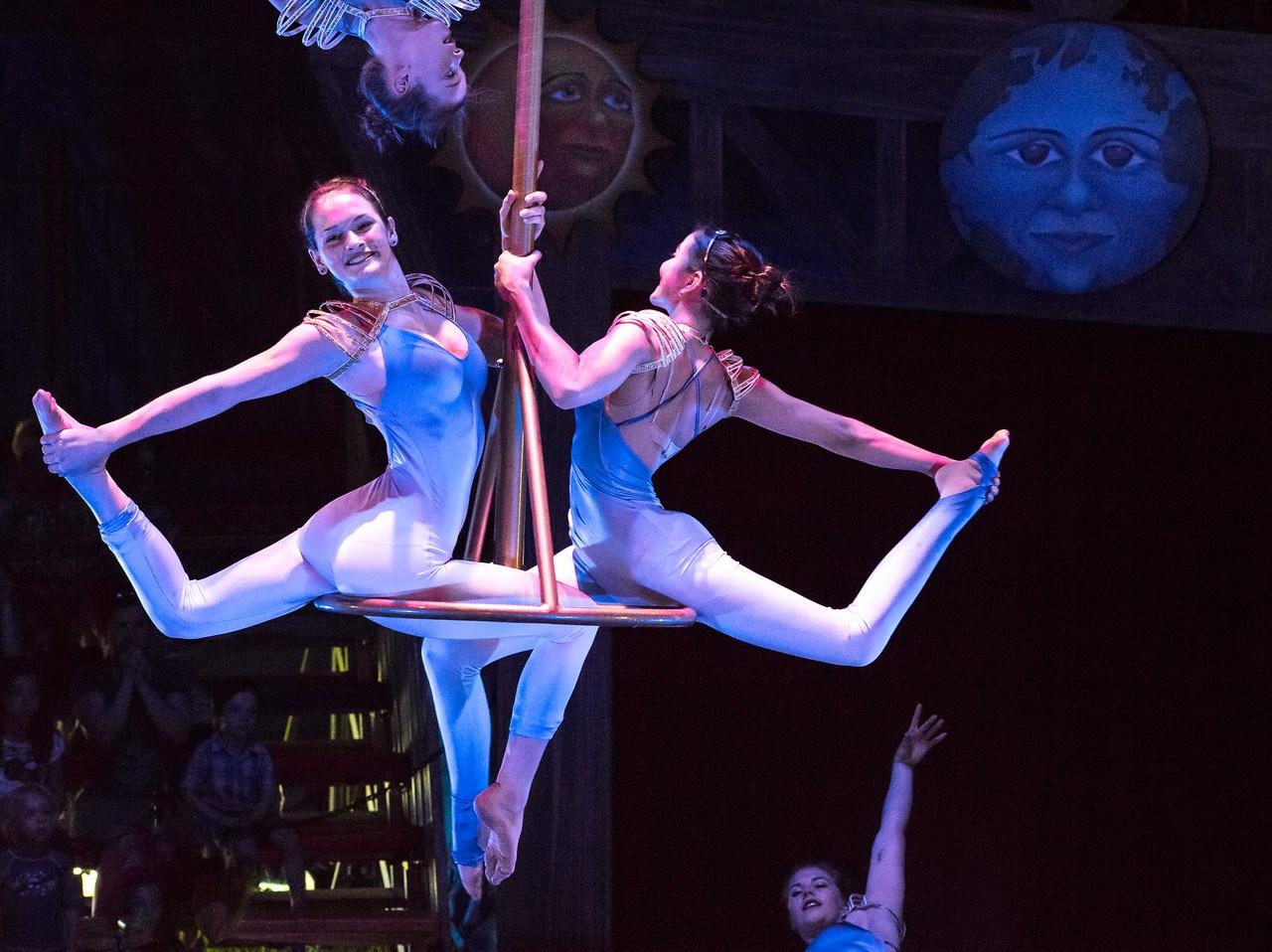 circus_437011
