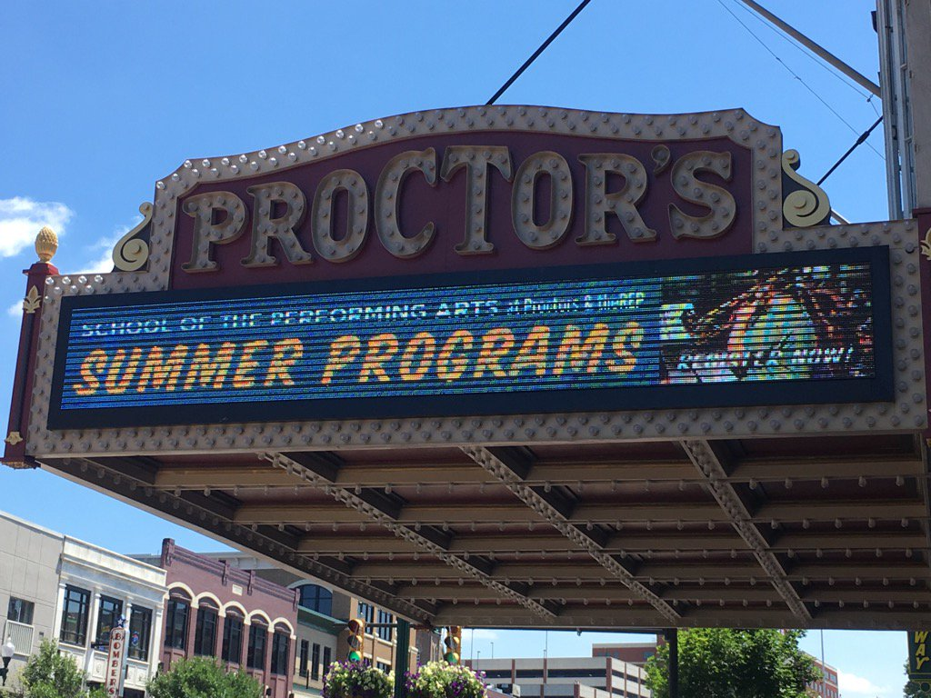 Proctors Theatre_436131