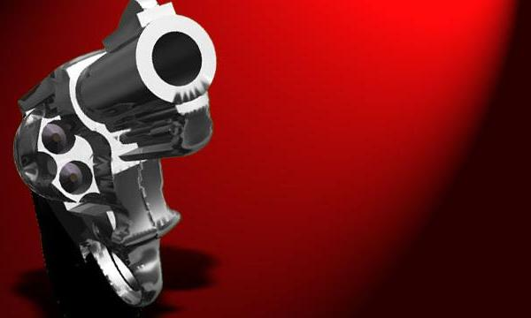 gun violence_413478