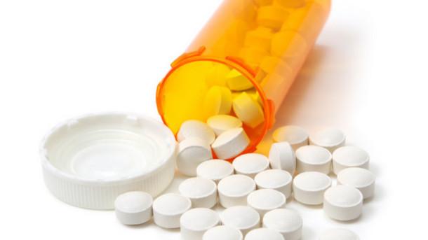 pills_424471