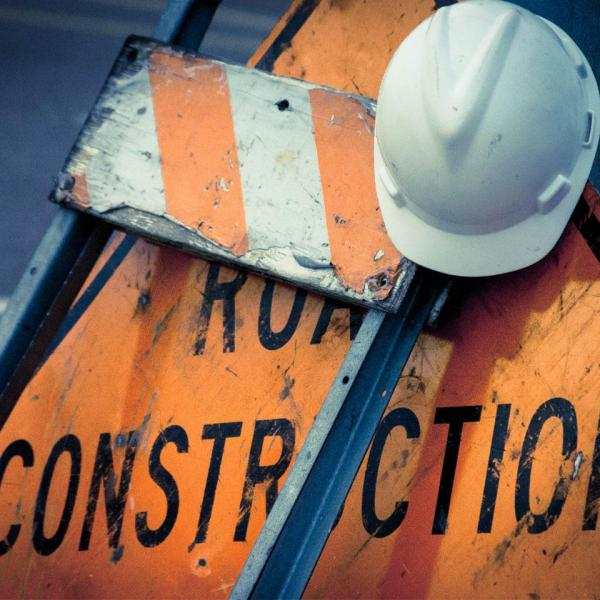 Road construction_211547