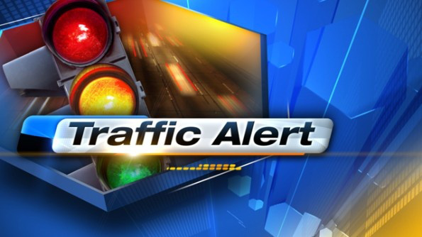 traffic-alert-graphic_404232