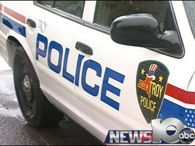troy police_374517
