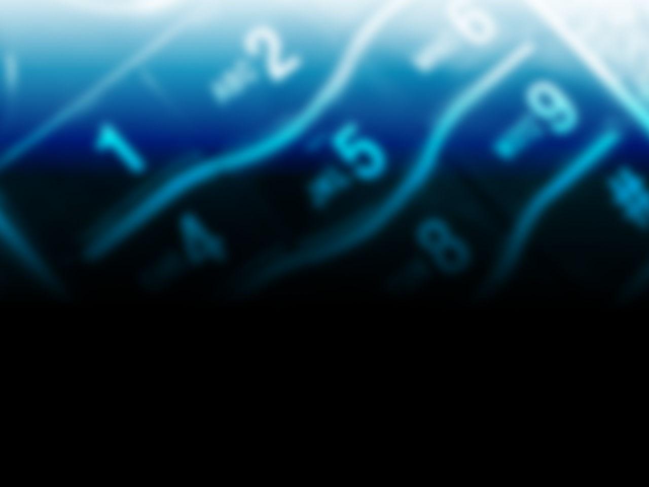 Phone Scam_400435