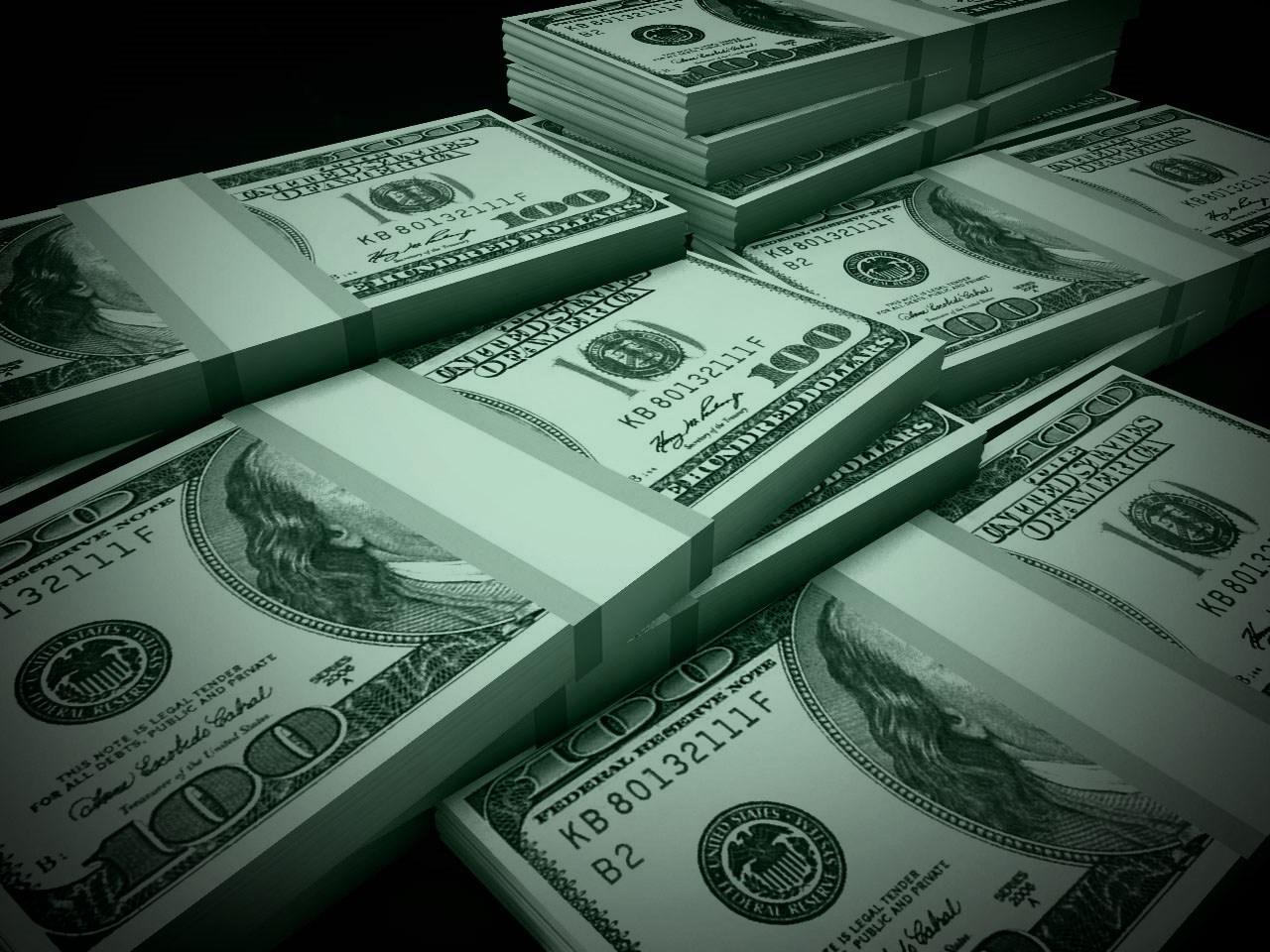 Money_409936