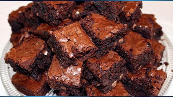 Brownies_456854