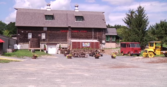 indian ladder farms_457113