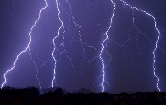 lightning_460911