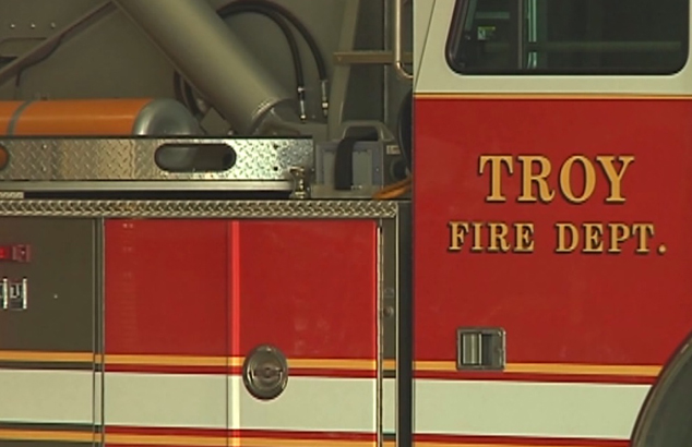 troy fire department_450438