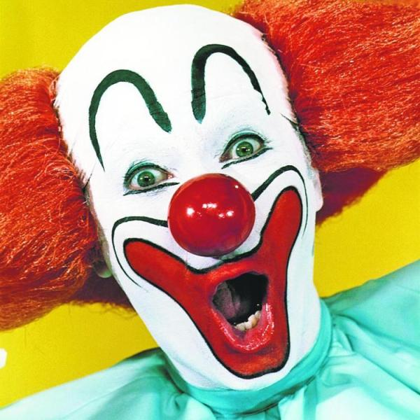 clown2_477787