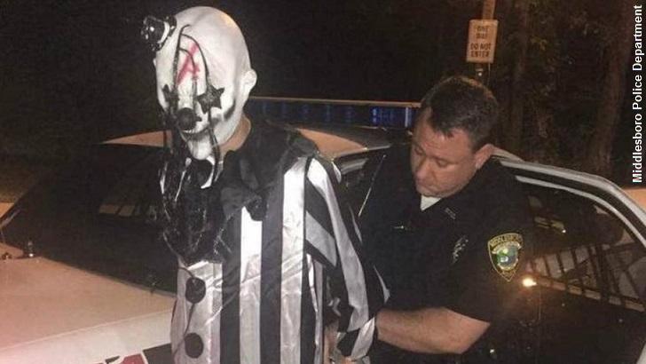 creepy-clown-arrest_475457
