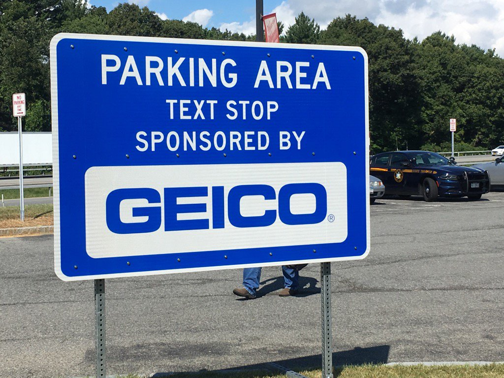 GEICO Text Stops_463847