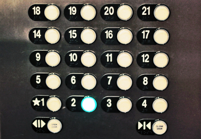 buttons_492279