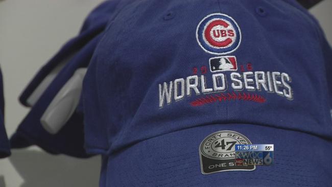 cubs-world-series-hat_491587