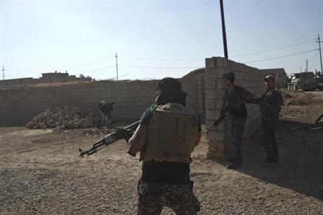 iraqi-federal-police_491674
