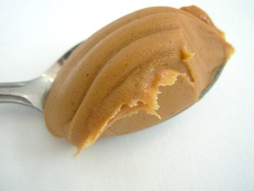 peanut-butter-350099_960_720_488728