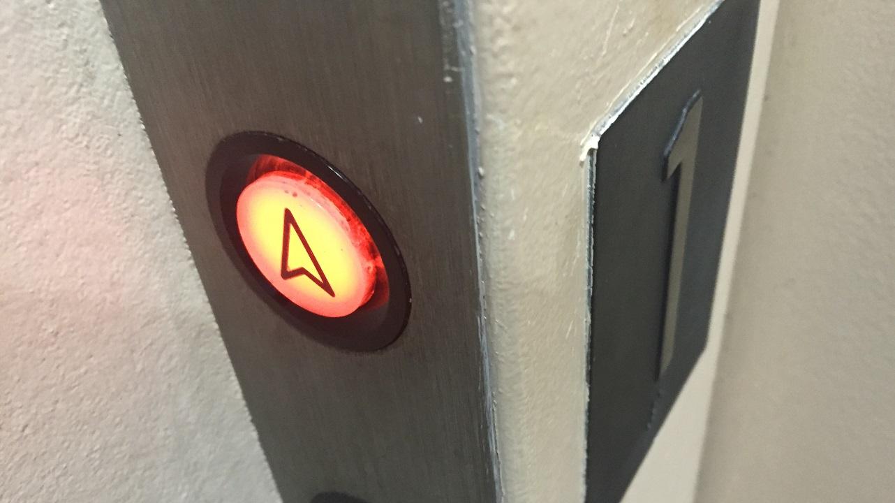 elevator_484286