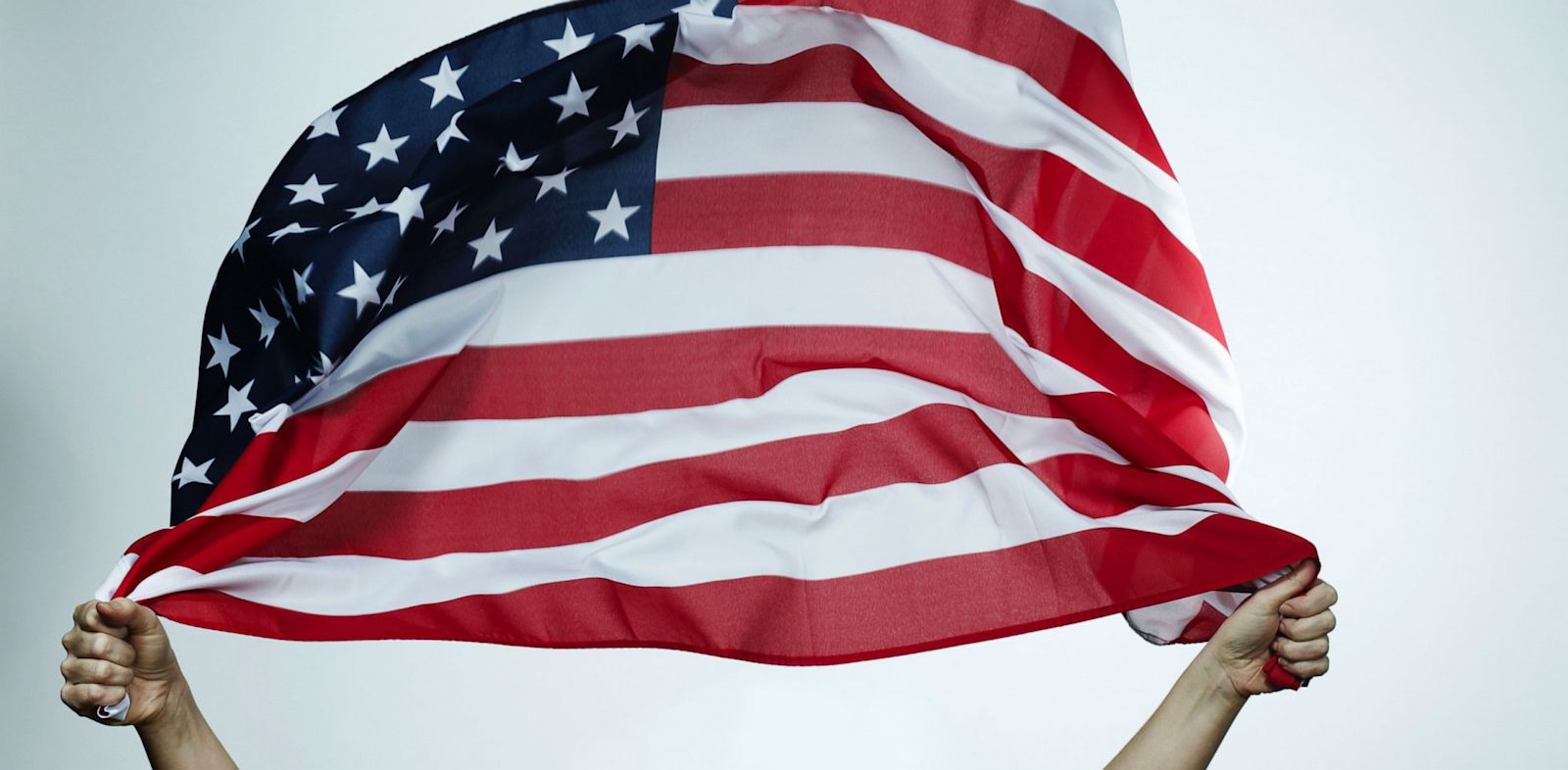 american-flag_497401