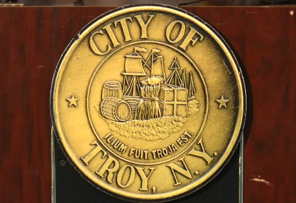 City of Troy_501007