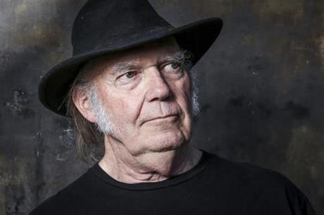 neil-young_505875