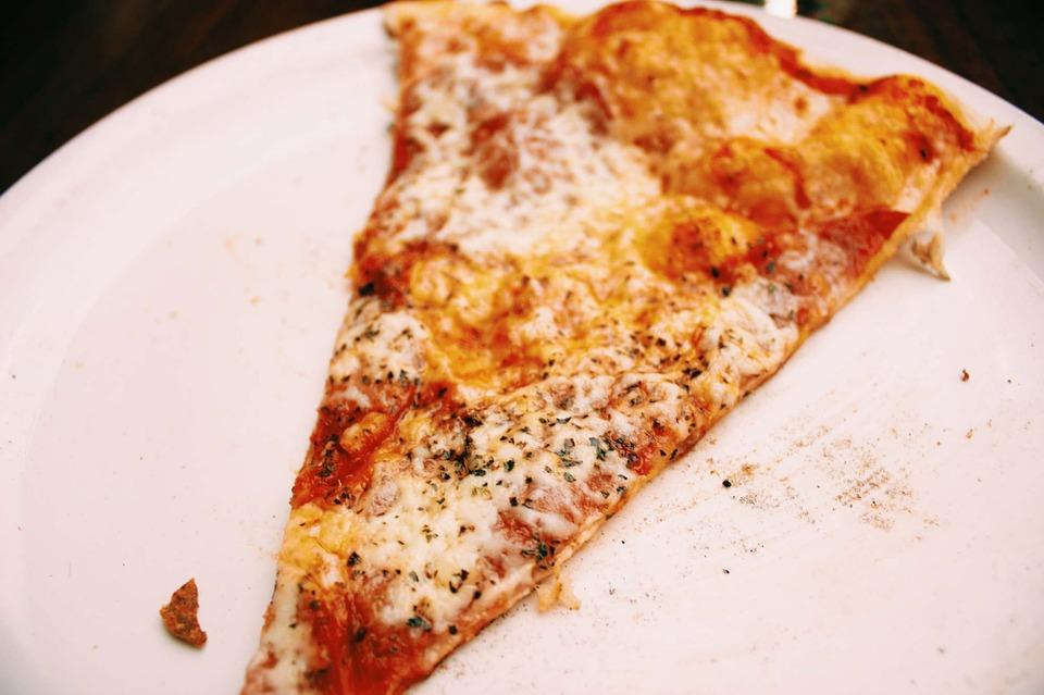 Pizza Slice_503977