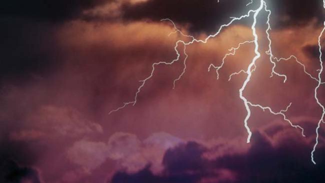 thunderstormweb_505400