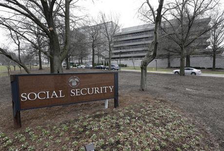 Social Security_512791