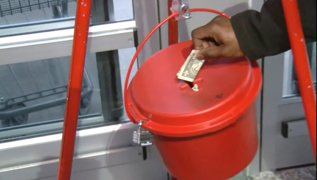 red-kettle_516902