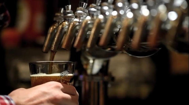 beer-tap-alcohol_529738