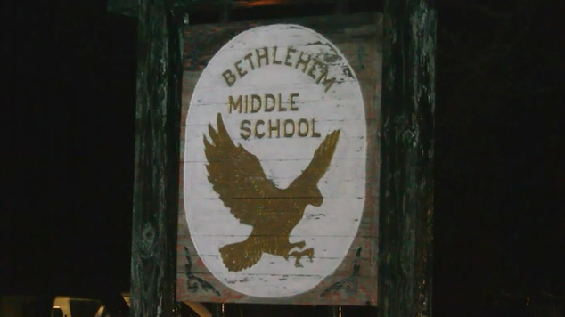 bethlehem-middle-school_531836