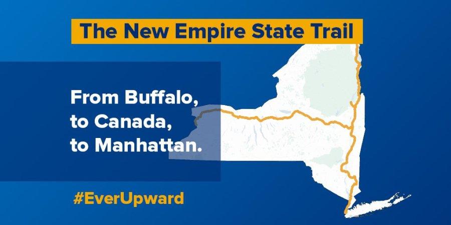Empire State Trail_524959