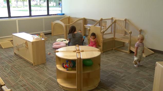 childcare-harriman_473749