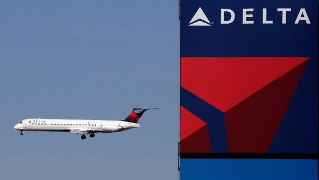 delta-airlines_532636