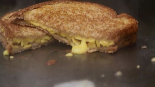 grilled-cheese_524334