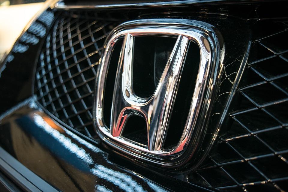 Honda_525877