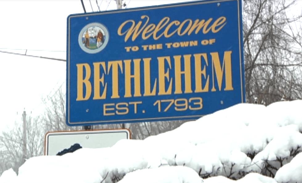 bethlehem_538861