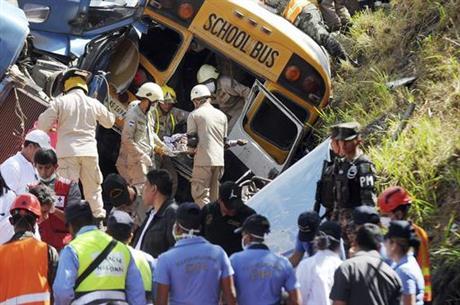 honduras-bus-crash_536844