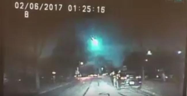 meteor-illinois-police-dash-cam_537017